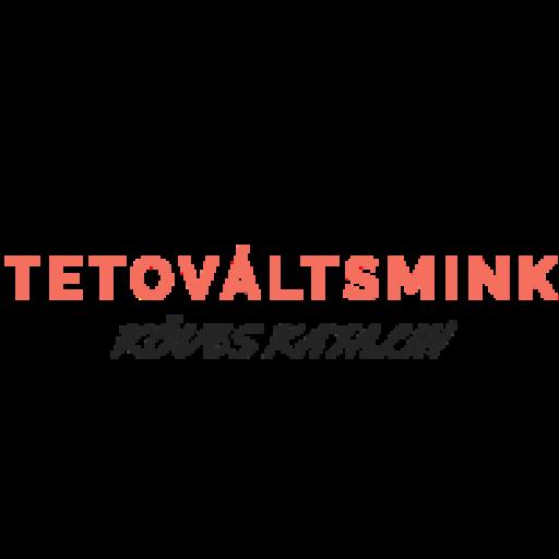 Tetovált Smink Budapest